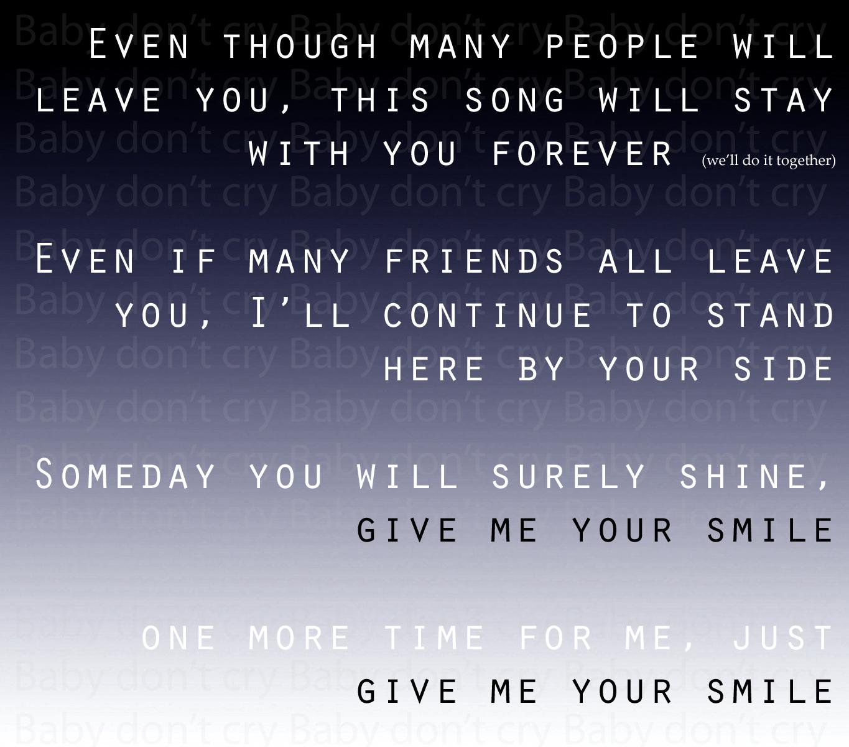 kpop quotes lyrics ezu photo mobile