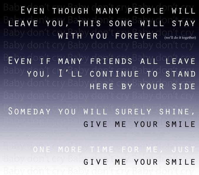 Sad Kpop Quotes Wallpaper Sad Quotes