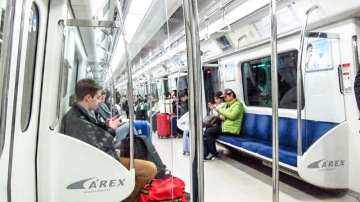arex_commuter_line_from_incheon_international_airport_to_gimpo_international_airport
