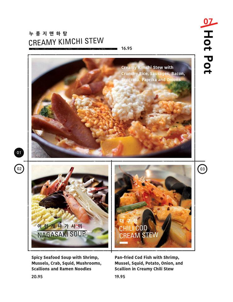 take31 dinner 1201164w.jpg